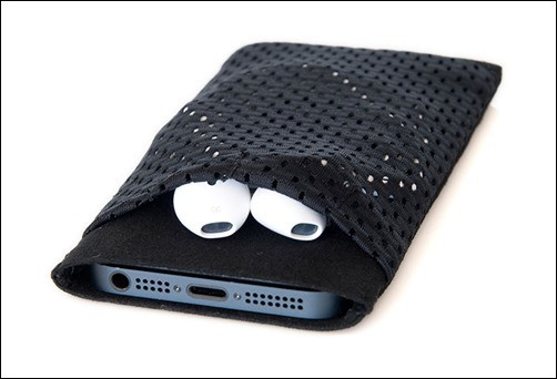 iPhone-Suede-Jacket-lifelock-iphone-5-case