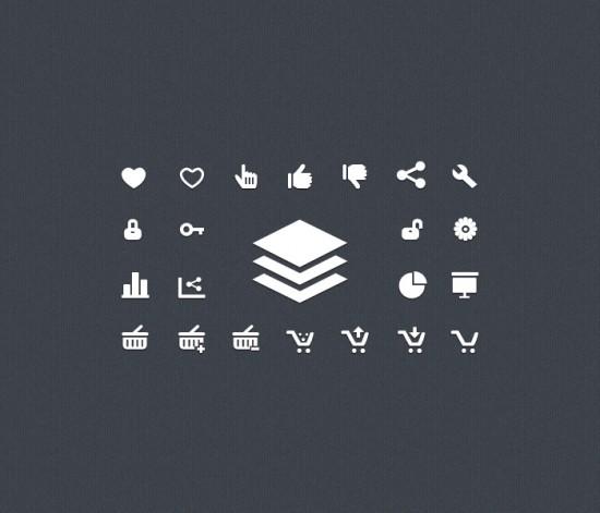 wpid-icons-pack1-550x471.jpg