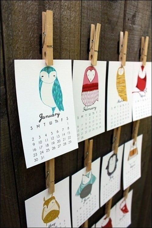 illustrated-owl-2013