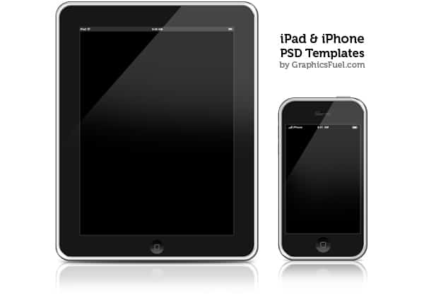 wpid-iphone-ipad.jpg