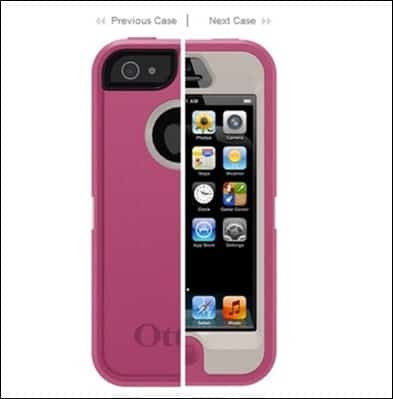 wpid-iphone5-defender-casethumb.jpg