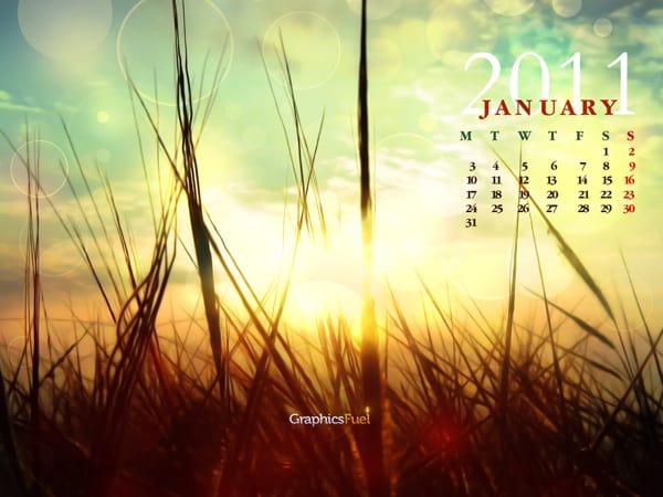 wpid-jan2011-calendar.jpg