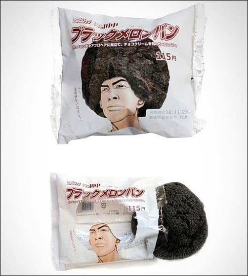 japanese-package packaging design