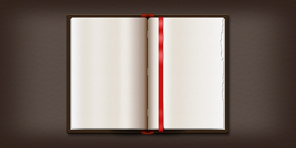 wpid-leather-book-preview.jpg