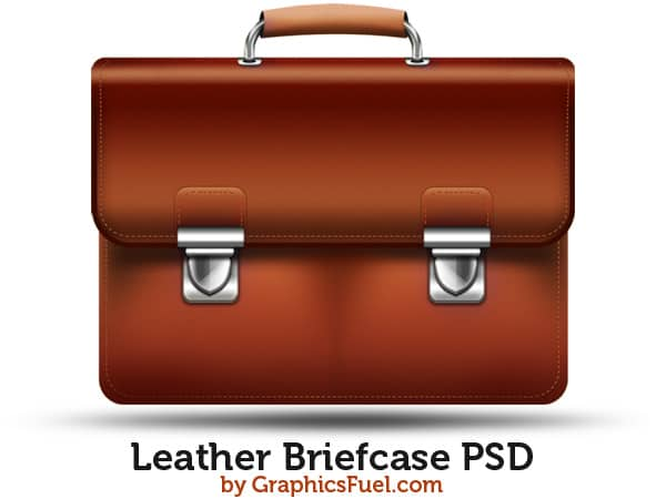 wpid-leather-briefcase.jpg