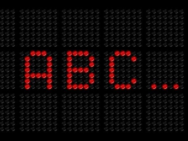 wpid-led-font.jpg