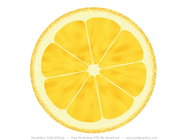 wpid-lemon-icon.jpg