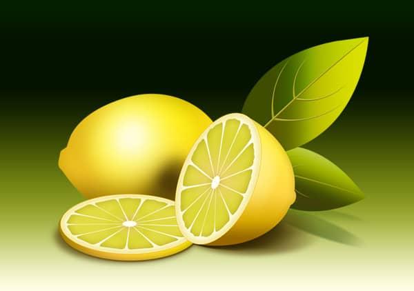 wpid-lemon-psd.jpg