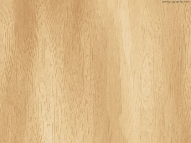 wpid-light-wooden-background.jpg