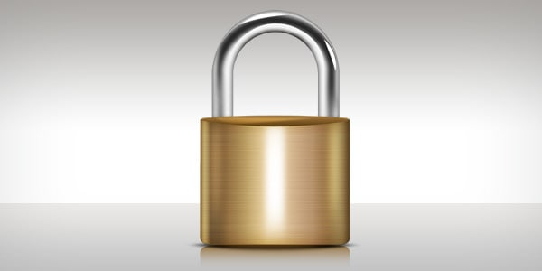 wpid-lock-icon.jpg