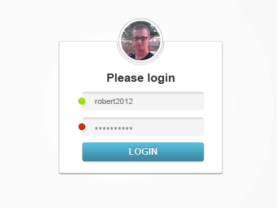 wpid-login-box.png