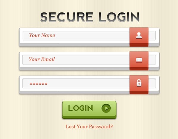 wpid-login-form-psd.jpg