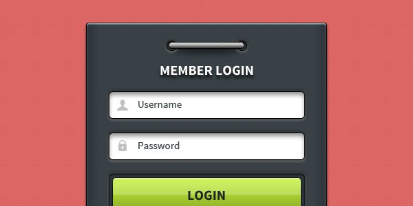 wpid-login-form-ui.jpg