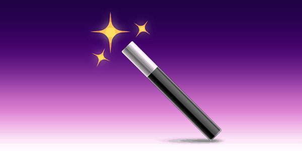 wpid-magic-wand-icon.png