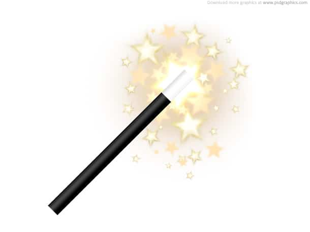 wpid-magic-wand.jpg