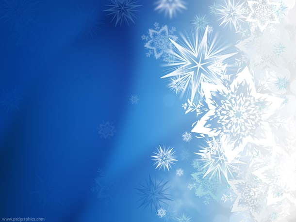 wpid-magic-winter-background.jpg