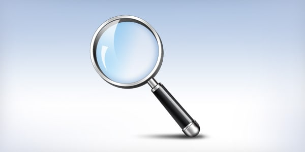 wpid-magnifying-glass-search-icon.jpg