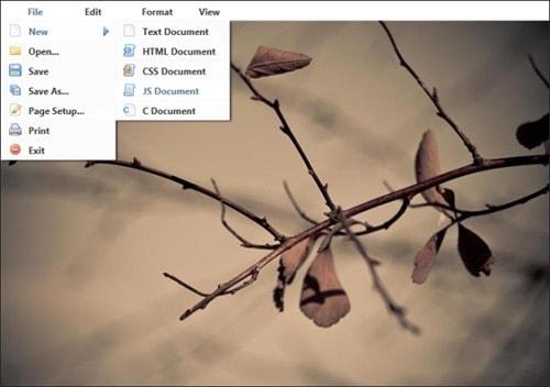 wpid-menu-jquerythumb.jpg