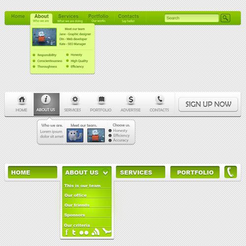 wpid-menu2.jpg