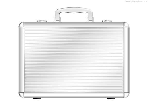 wpid-metal-briefcase.jpg