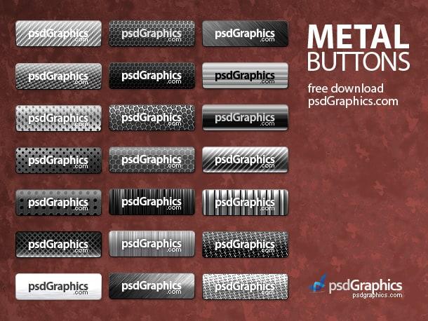 wpid-metal-buttons.jpg