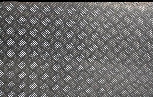 metal-pattern