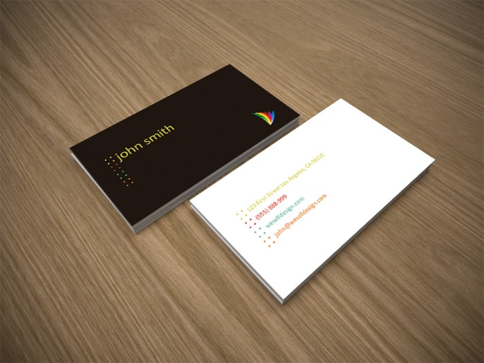wpid-minimal-business-card-template-preview2.jpg