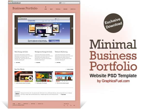 wpid-minimal-business-portfolio-psd.jpg