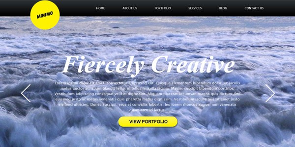 wpid-minimal-full-bg-website-template.jpg