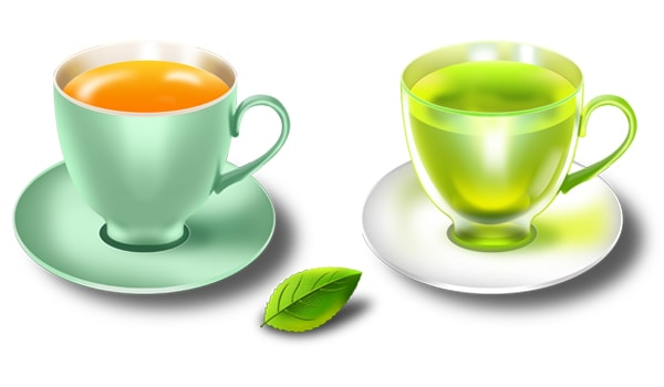 wpid-mint-tea-cups-home.jpg