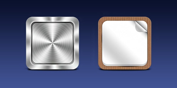 wpid-mobile-app-icon-templates.jpg