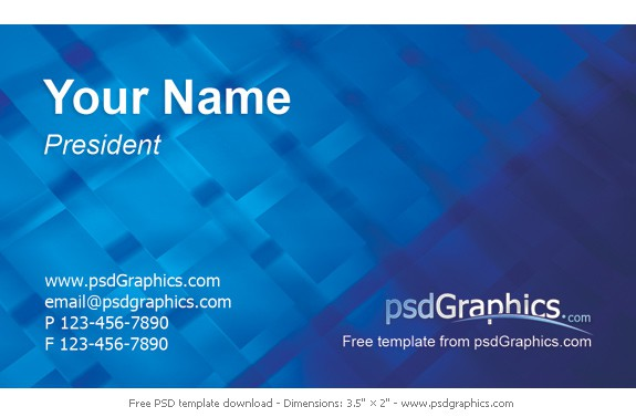 wpid-modern-business-card.jpg