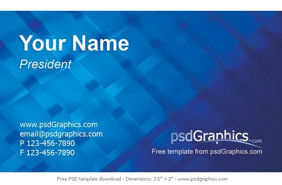wpid-modern-business-card.jpg