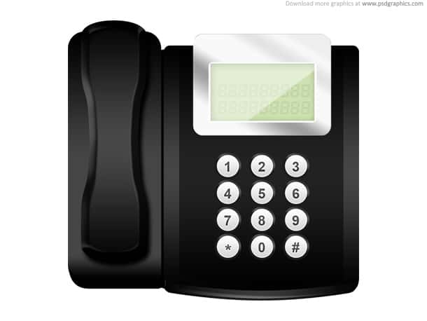 wpid-modern-telephone.jpg