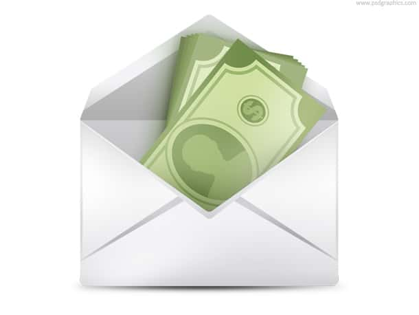 wpid-money-envelope.jpg