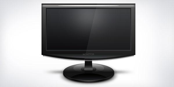 wpid-monitor-icon.jpg