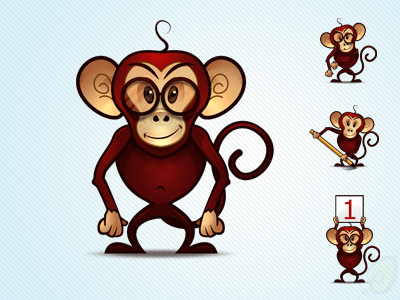 wpid-monkeymascotpreview.png