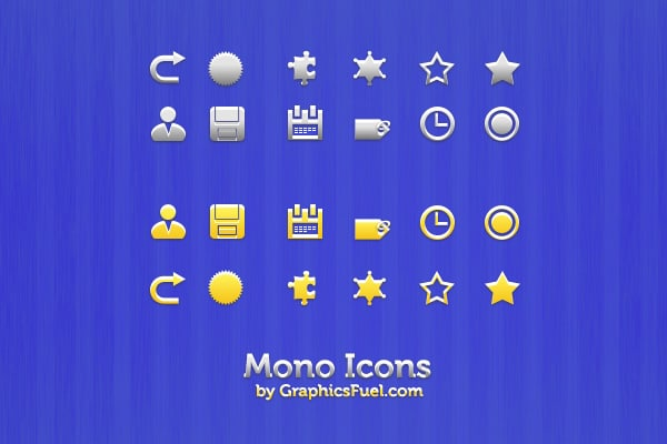 wpid-mono-icons.jpg