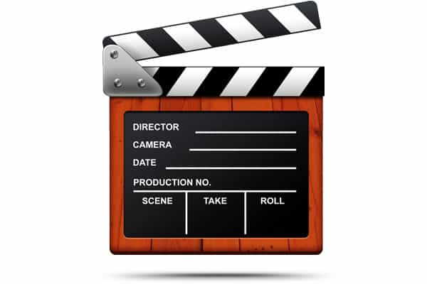 wpid-movie-clapperboard.jpg