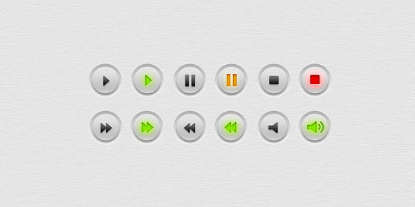 wpid-multimedia-audio-video-buttons.jpg