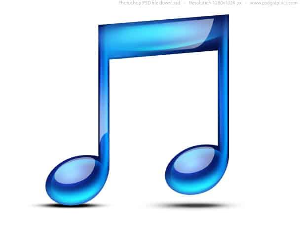 wpid-music-note.jpg