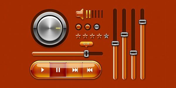 wpid-music-ui-kit.jpg