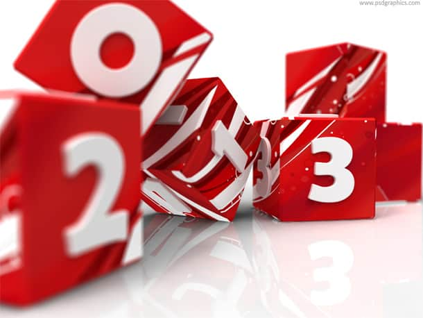 wpid-new-year-2013-boxes.jpg