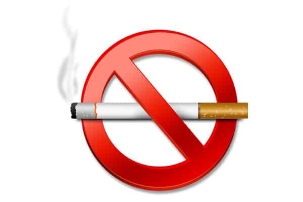 wpid-no-smoking-sign.jpg
