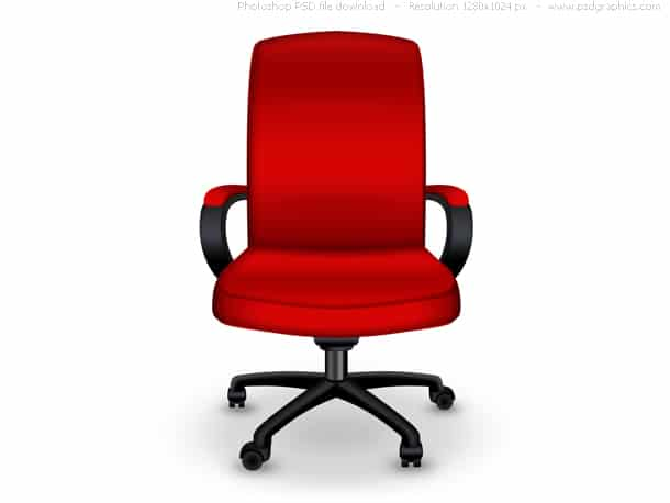 wpid-office-chair.jpg
