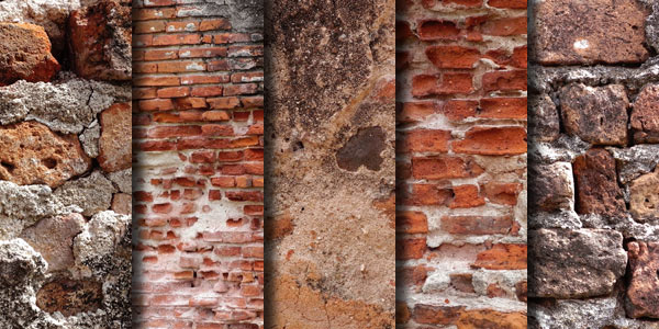wpid-old-brick-wall-textures.jpg
