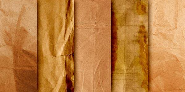 wpid-old-paper-textures.jpg