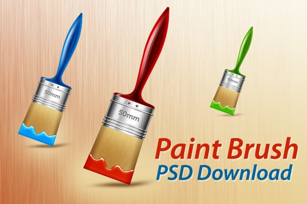 wpid-paint-brush-home1.jpg