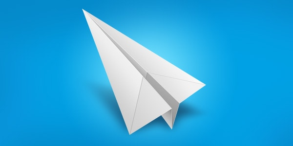 wpid-paper-airplane-icon.jpg