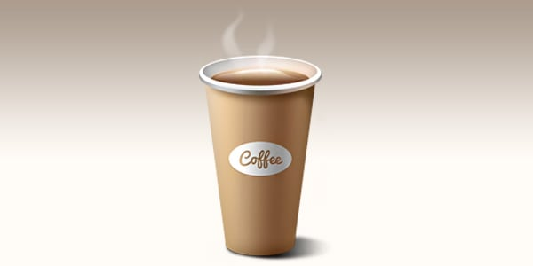 wpid-paper-coffee-cup-icon.jpg